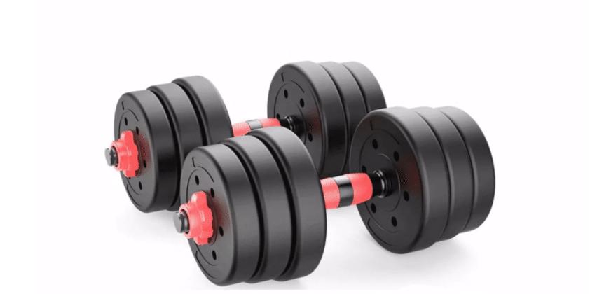 gym equipment aliexpress