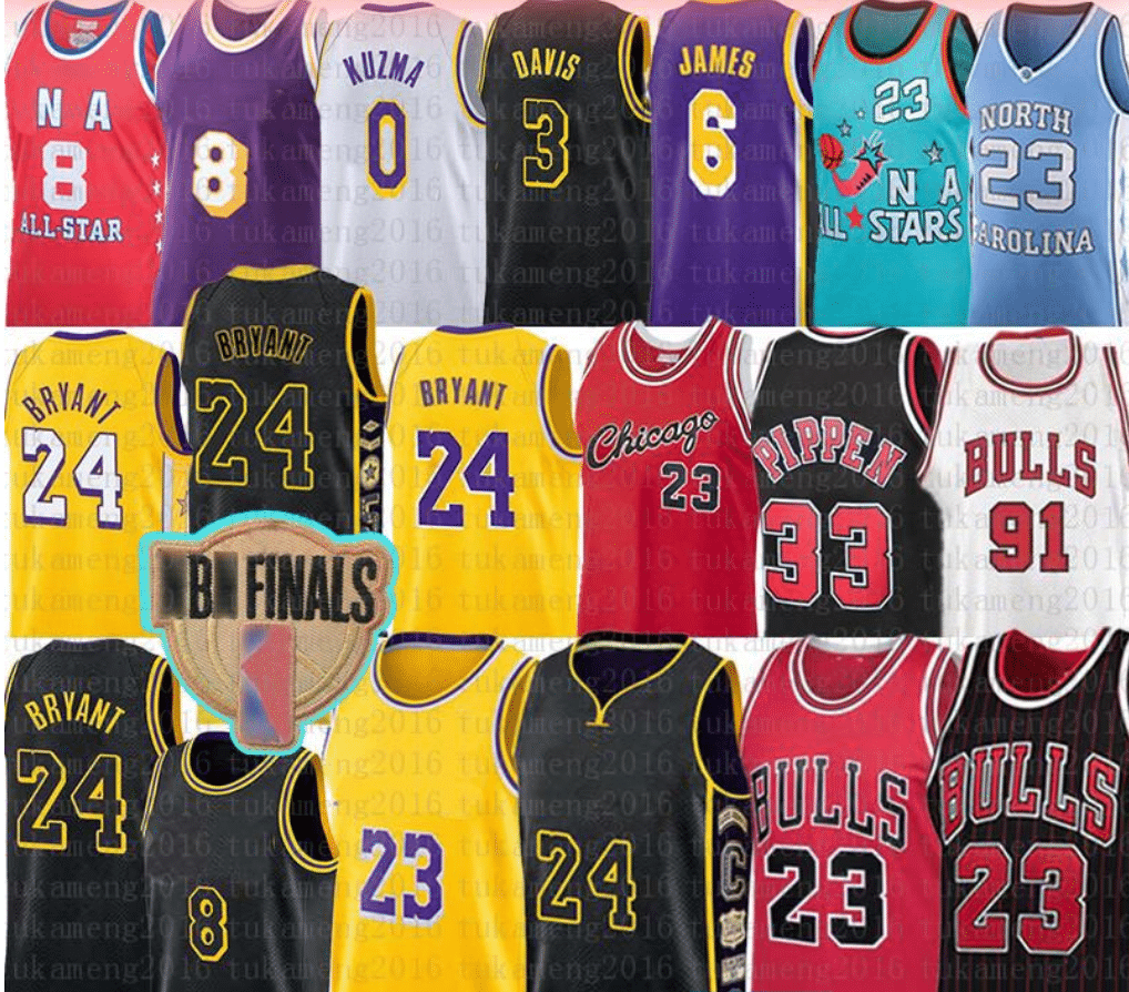 Replica jersey sellers on Dhgate