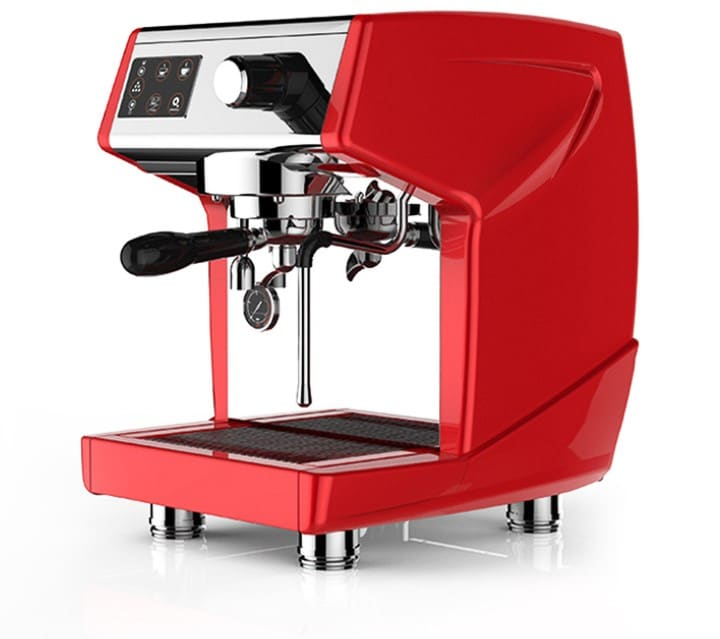 alibaba espresso machine from china