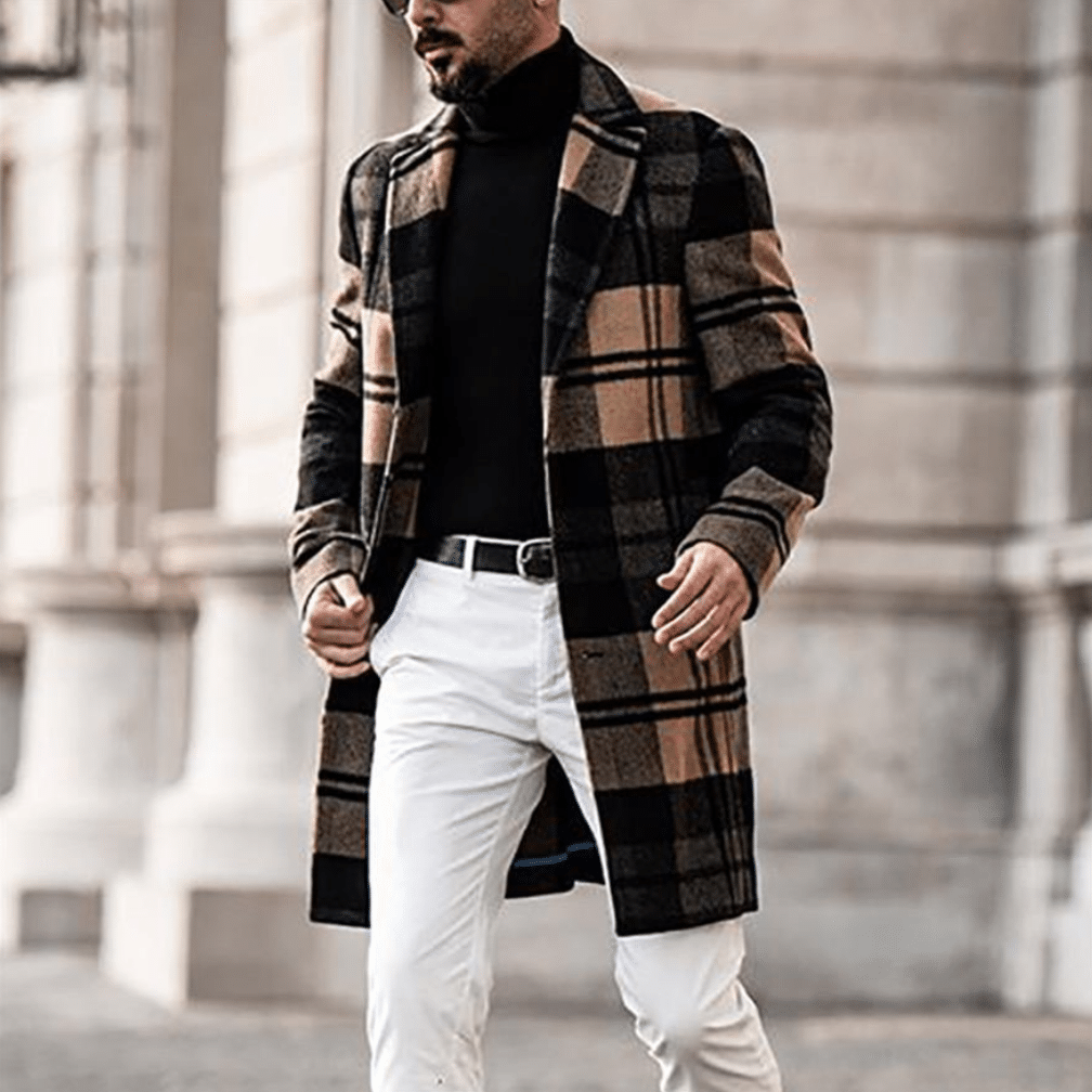 Mens clothing sellers dhgate