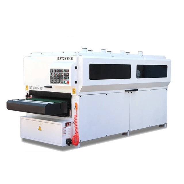 best chinese machines for woodworking