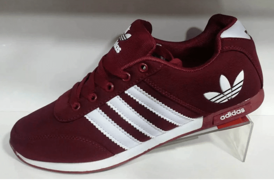 adidas replicas aliexpress