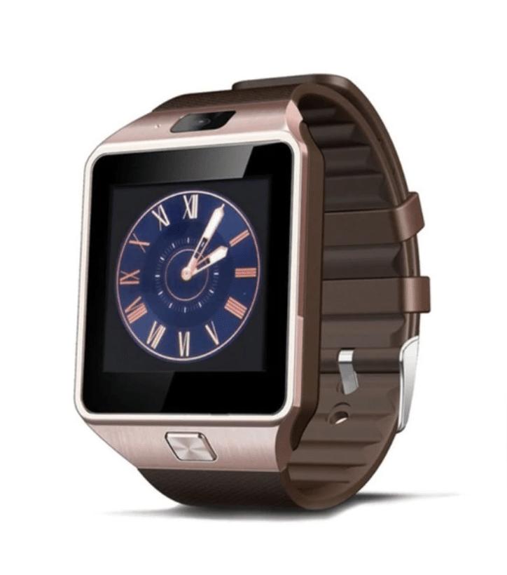 cheap sim card smart watch aliexpress
