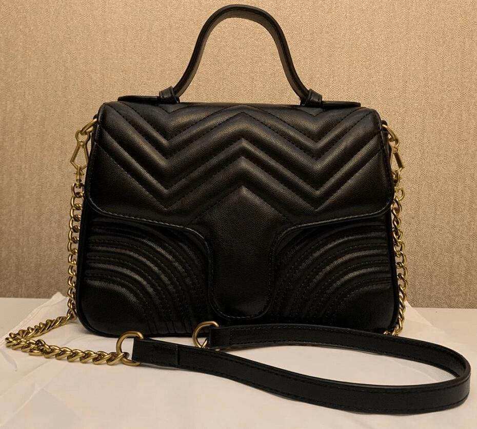 dhgate branded bags sellers