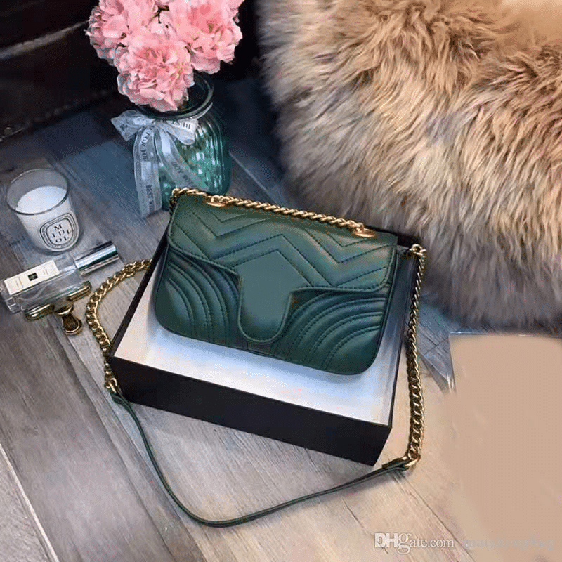 dhgate givenchy bags sellers