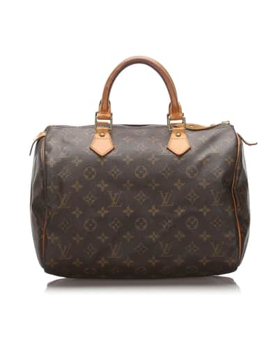 dhgate gucci bags sellers