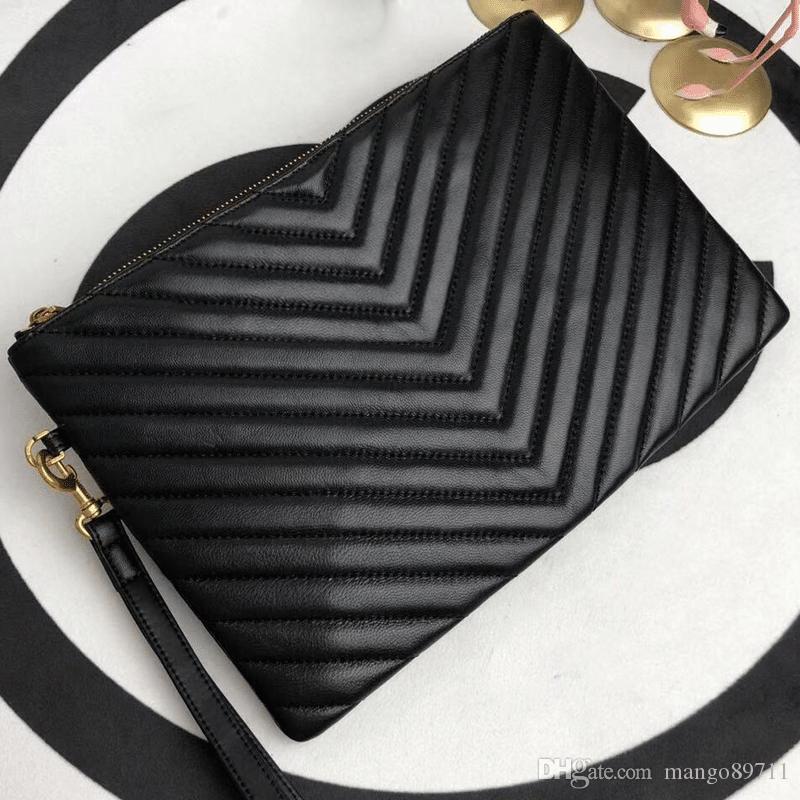 dhgate luxury bags seller