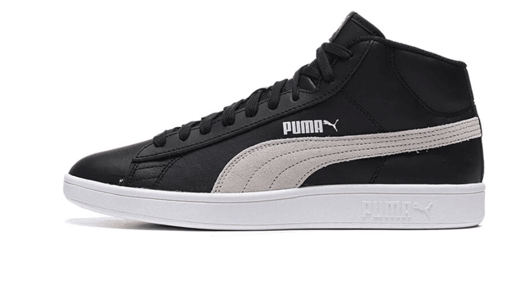 puma replica aliexpress