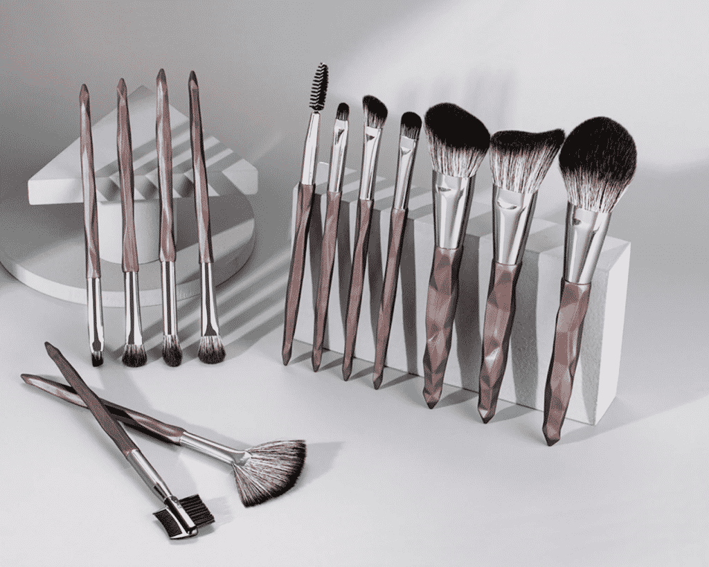makeup brush store aliexpress