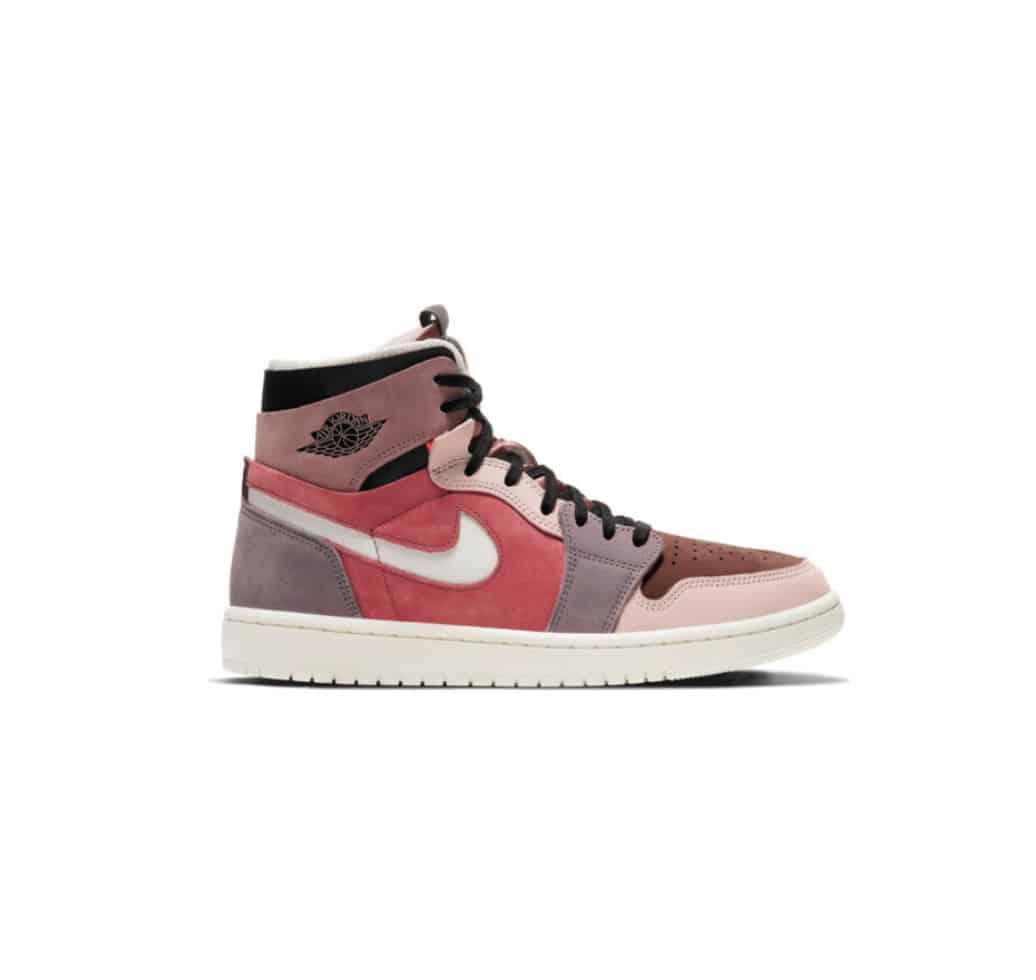 15 Best Wholesale Authentic Jordans Shoes Websites in UK/China/US ...