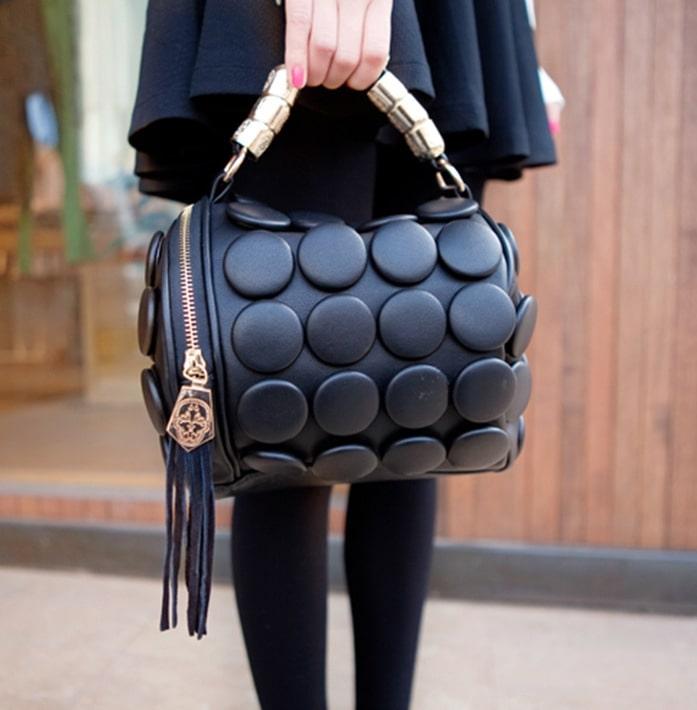Aliexpress Designer Bags Ers